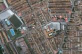 El barrio pamplonés de la Chantrea contará con un nuevo espacio lúdico
