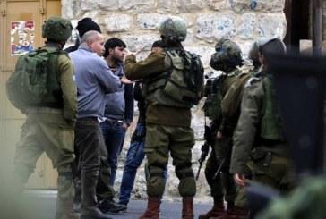 Israel dice que la paz está más lejos tras la resolución de la ONU y la reunión de París