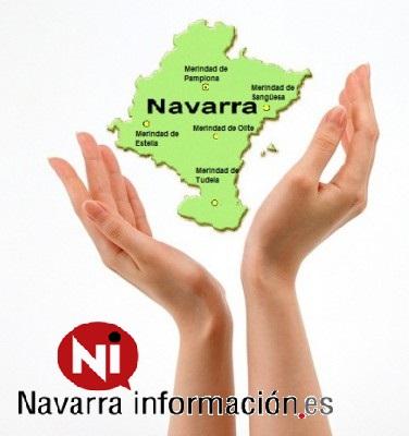 EDITORIAL: Navarra sola
