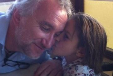 El juez abre otra causa a los padres de Nadia por explotación sexual