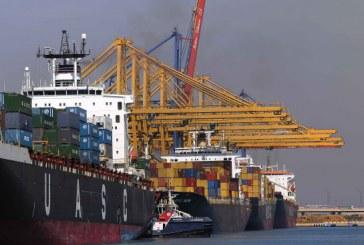 OLAF decomisa casi medio millón de artículos falsos en puertos en dos semanas