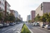 El barrio de San Jorge pamplonés sufrirá una nueva urbanización