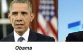 Trump insta a su fiscal general a investigar a Obama por injerencia rusa
