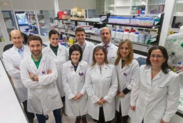 El CIMA de la Universidad de Navarra halla un gen crítico en el cáncer de pulmón y de páncreas