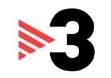 El director de TV3 descarta dimitir pese a ser reprobado