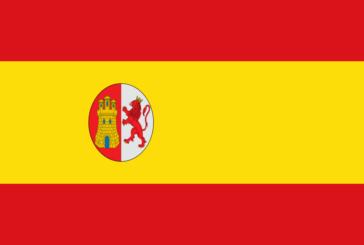 Se ha proclamado la República en España