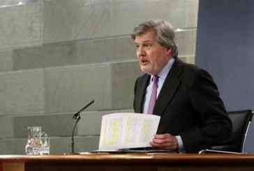 El Gobierno no teme a la moción de censura pese al triunfo de Pedro Sánchez