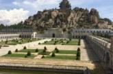 PSOE, Más Madrid y Podemos aprueban reconvertir el Valle de los Caídos en un «sitio de memoria»