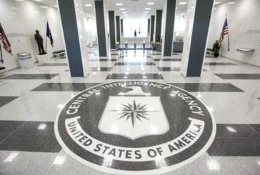La CIA asegura que las filtraciones de Wikileaks ponen en peligro a los ciudadanos estadounidenses