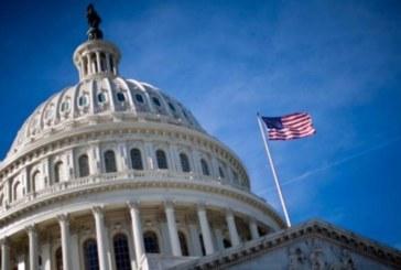 La Cámara baja de EE.UU. aprueba una ley para imponer sanciones a Corea del Norte