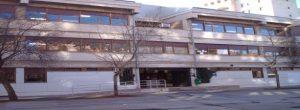 El Ayuntamiento de Pamplona concede subvenciones solo a centros escolares públicos