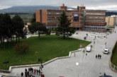 La Universidad de Navarra incorpora ProMIR como apoyo a la docencia en Medicina
