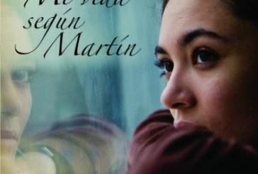 """Mi vida según Martín"""