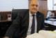 Presidente TSJN afirma que libertad de La Manada no condiciona los recursos
