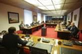 División entre la oposición y el cuatripartito en las conclusiones de la Comisión CAN
