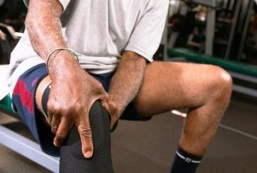 Artrosis y deporte, siempre aconsejable pero sin excesos