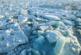 Una expedición internacional medirá los efectos del cambio climático en el Ártico