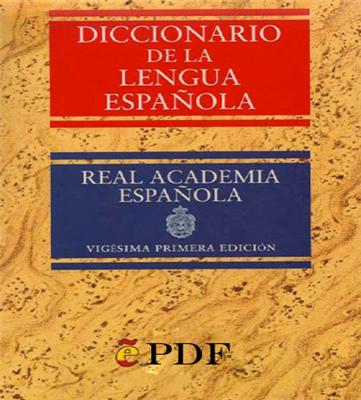 EDITORIAL: La lengua española