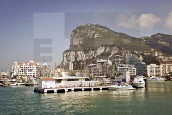 EDITORIAL: Gibraltar español