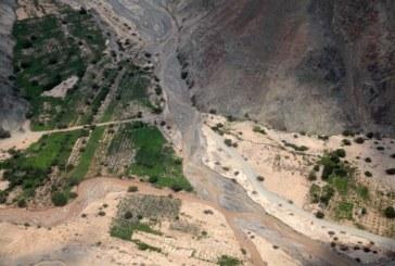 Más lluvias amenazan con agravar inundaciones que ya dejan 75 muertos en Perú