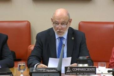 Muere en Buenos Aires por una infección el fiscal general del Estado