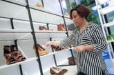 Los clientes podrán opinar sobre el comercio para mejorar establecimientos