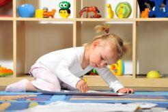 El PSN lamenta la escasa transparencia con los criterios de admisión en Escuelas Infantiles