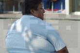 La Universidad de Navarra realizará un estudio sobre microbiota y prevención de la obesidad
