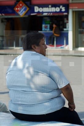 El sobrepeso y la obesidad reducen el PIB de los países OCDE en un 3,3 %