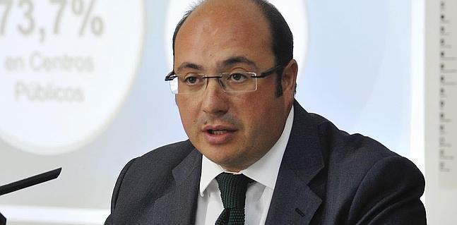 El PP prepara el debate de la moción de censura y emplaza a Cs a elegir «bien»