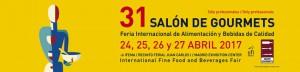 31 salon gourmets