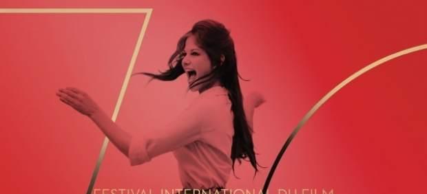 Haneke, Coppola o Hazanavicius, en una competición de Cannes sin hispanos