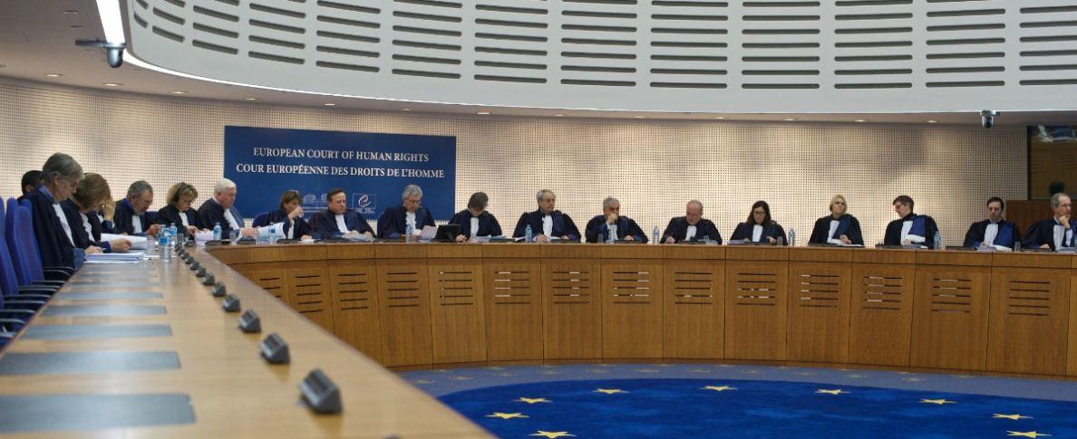 Estrasburgo condena a Rusia por no proteger a las víctimas de la masacre de Beslán