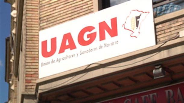 UAGN pide al Gobierno regular la colaboración en situaciones de emergencia