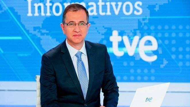 """""""Moncloa editó el telediario de TVE sobre el desarme"""""""