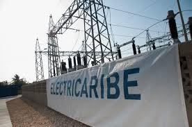 Colombia ve margen para negociar una solución con Gas Natural sobre Electricaribe