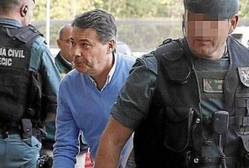 Los fiscales apuntan a que el número dos de Interior avisó a González y Anticorrupción lo niega
