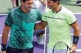 Nadal amplia su ventaja sobre Federer después de ganar en Toronto