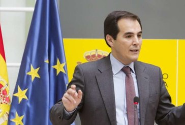 El secretario de Estado de Seguridad asiste a la Junta de Seguridad de Cataluña