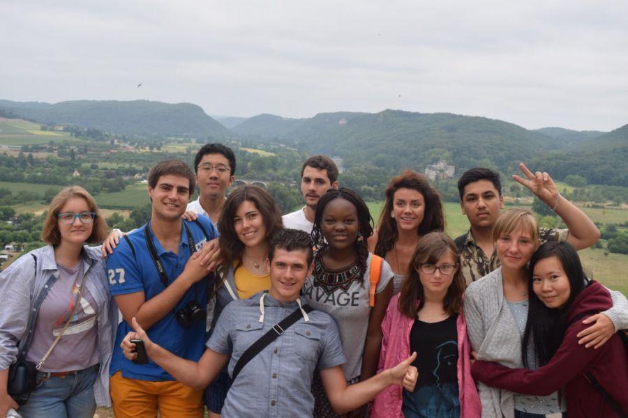 Juventud abre el plazo para participar en campos de trabajo internacionales, nacionales o en Navarra