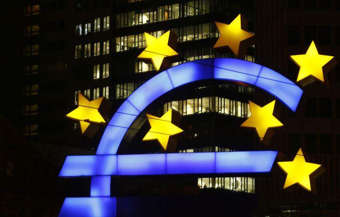 El euríbor cerrará mayo en el -0,189 % y, de nuevo, abaratará las hipotecas