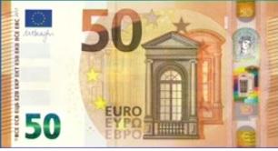 El euro pierde posiciones
