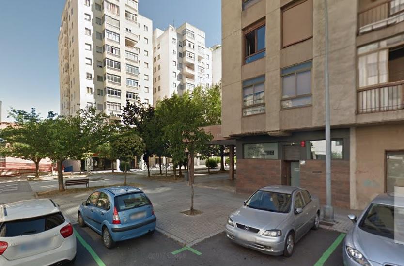 Oficinas de iberdrola en pamplona with oficinas de iberdrola en pamplona detalle del - Oficinas de iberdrola en madrid ...