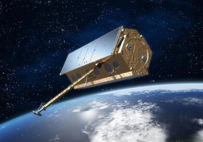 El satélite Paz probará una nueva técnica de predicción meteorológica