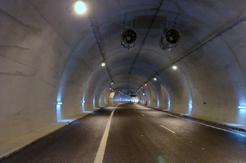 Autorizada la contratación geotécnica para la reforma de los túneles de Velate y Almándoz