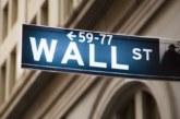 Wall Street abre al alza y el Dow Jones sube un 0,29 %