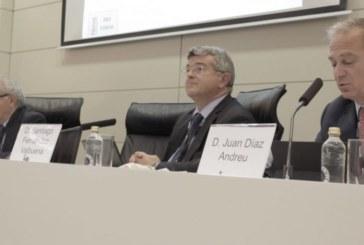 Autoestima y esfuerzo: elementos clave para el desarrollo del talento en España
