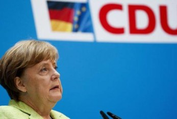 Berlín cree que el «brexit» podría ser una oportunidad histórica aclarar el estatus de Gibraltar