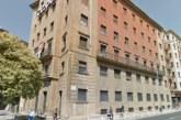 UGT y CCOO piden al nuevo Gobierno de Navarra diálogo y acuerdos