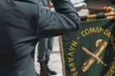 EDITORIAL: El crédito de la Guardia Civil